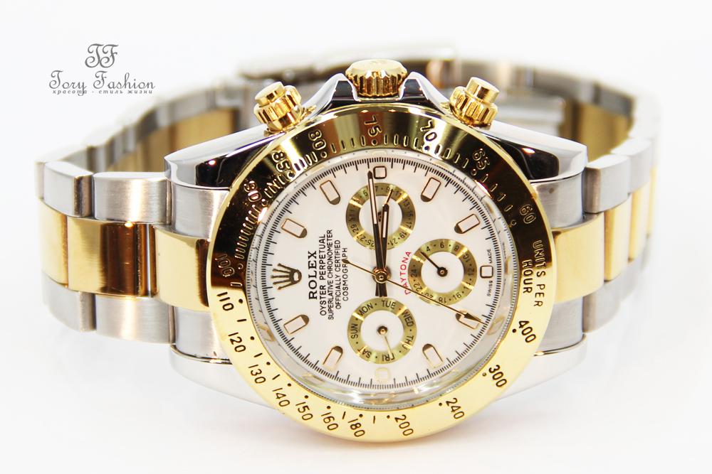Мужские брендовые часы! . . Обновление коллекции) 2013! . . 99 фотографий ВКонтакте